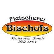Fleischerei Bischofs