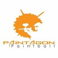 Paintagon Paintball