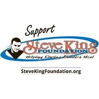 Steve King Foundation