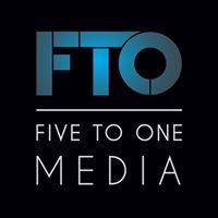 Five To One Media
