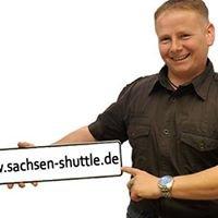sachsen-shuttle.de