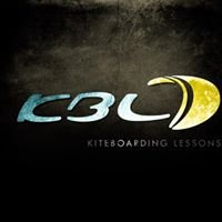 KBL Kiteboarding Lessons / KBL Kite & SUP Warehouse