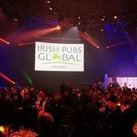 Temple Bar Genuine Irish Pub