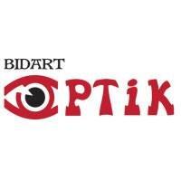 Bidart Optik / Le Monde De Julie & Co