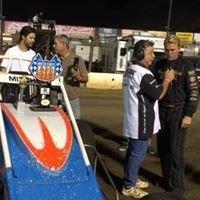 J.W. Mitchell Motorsports