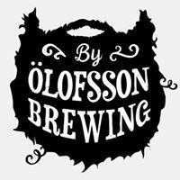 Ölofsson Brewing