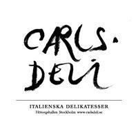 Carls Deli