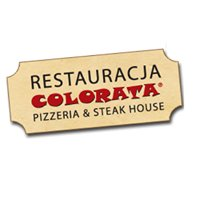 Colorata Pizzeria & Steak House Wilkowice