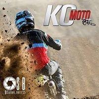 KCMOTO