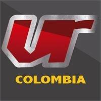 Vivid Racing Colombia
