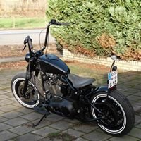 Kralles Motorradladen