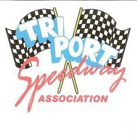 Tri-Port Speedway Association