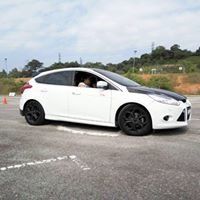 Ford Focus MK3 Accessories and Parts