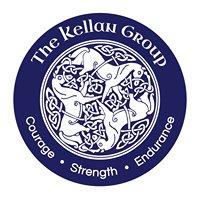 The Kellan Group Inc.