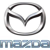 Mazda БЦР Моторс Нижний Новгород