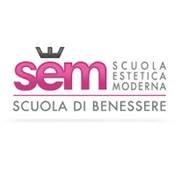 SEM Scuola Estetica Moderna - Torino