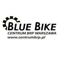 Blue Bike Centrum BRP Warszawa