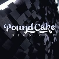 PoundCake Playground