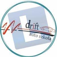 Auto-szkoła Drift