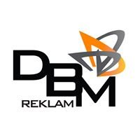 DBM Reklam
