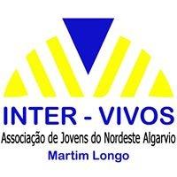 Inter-Vivos