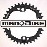 ManoBike