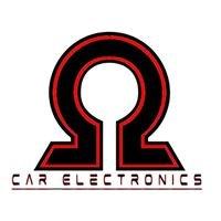 Omega Car Electronics
