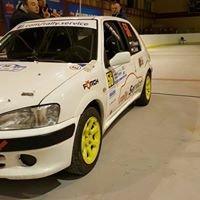 Rally Service Orłowski - Team & Workshop