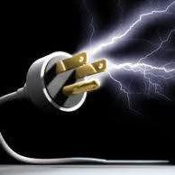 Murphy Electric Service