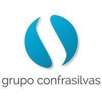 Grupo Confrasilvas