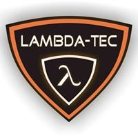 Lambda-Tec