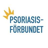 Psoriasisförbundet