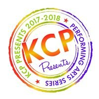 KCP Presents