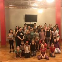 KINspire Dance Studio