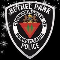 Bethel Park Police Department