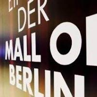LP12 Berlin