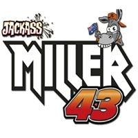 Jack Desmomiller 43