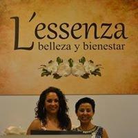 Lessenza Sotogrande - Belleza y Medicina estética