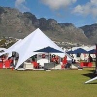 Taste Of Cape Town,Greenpoint