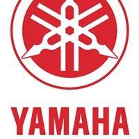 Yamaha Motocykle Lublin