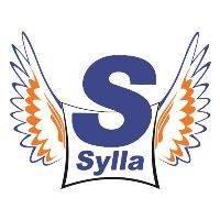 Sylla Werbetechnik