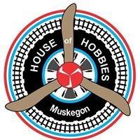 House of Hobbies Muskegon