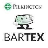 BARTEX Auto-Szyby