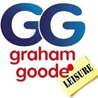 Graham Goode Leisure