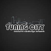 Tuning City
