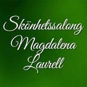 Skönhetssalong Magdalena Laurell