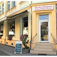 Fleischerei Brinkmann Platten- und Buffetservice