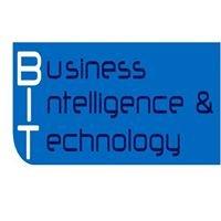 Business Intelligence & Technology