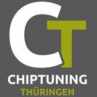 Chiptuning-Thüringen