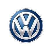 Albjerk Bil - Volkswagen